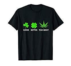 Good Better The Best