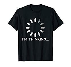 Ich denke
